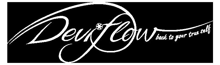 Devi Flow Лого